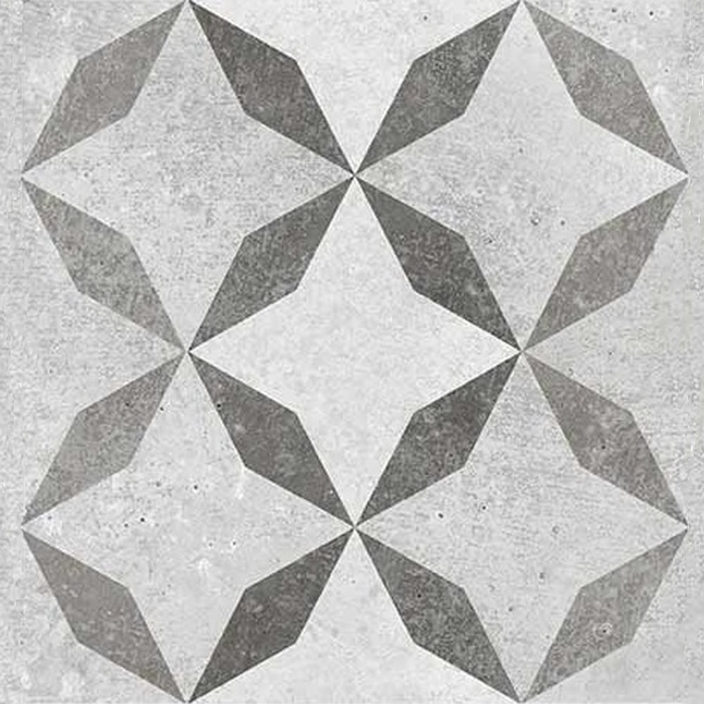 Hd Concrete Feature 33 1cm X 33 1cm Wall Amp Floor Tile