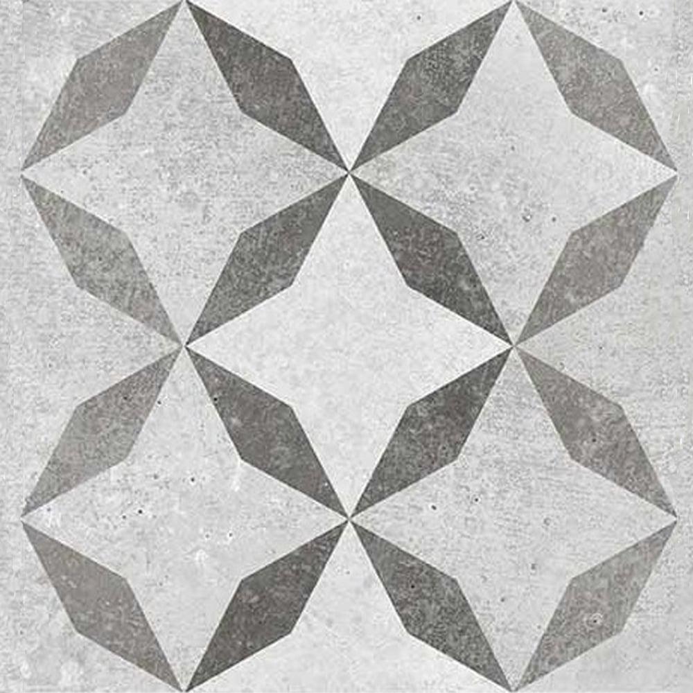 Concrete feature 331cm x 331cm wall floor tile hd concrete feature 331cm x 331cm wall floor tile dailygadgetfo Image collections