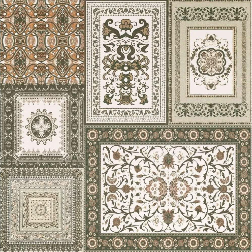 Black Friday Ceramic Tile Sale