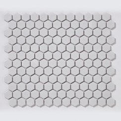 Hexagon Tiles For Walls Floors Tiles Direct