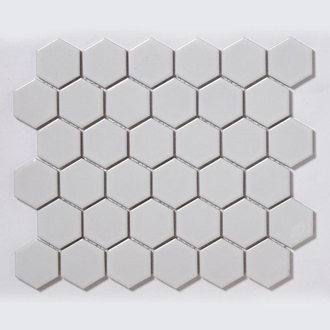 5 1 Cm X 9cm 32cm 28cm Mosaic Tile