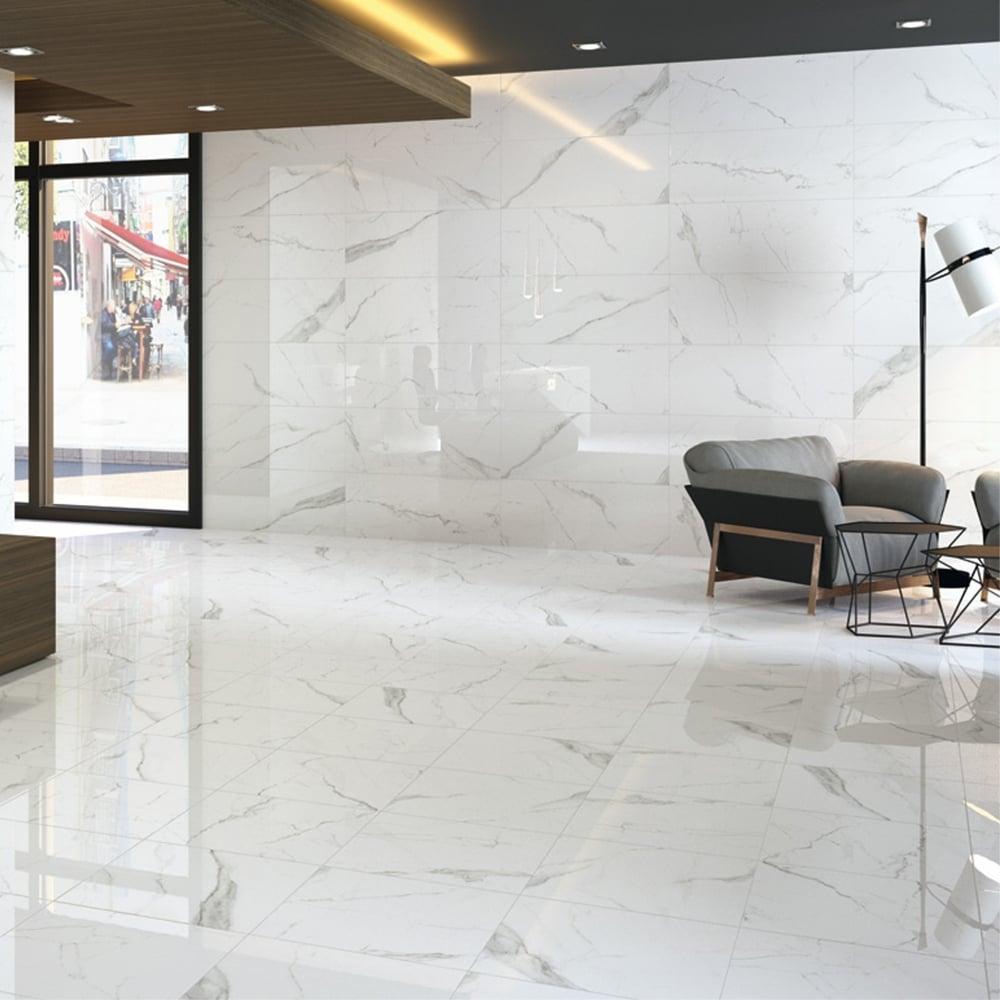 iceberg white 75cm x 75cm floor tile rh tiles direct com white floor tiles texture white floor tiles with grey grout