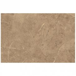 Jerico Taupe 40cm x 60cm Wall & Floor Tile