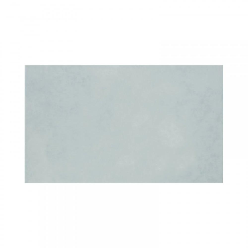 Josette Duck Egg 29.8cm x 49.8cm Wall & Floor Tile