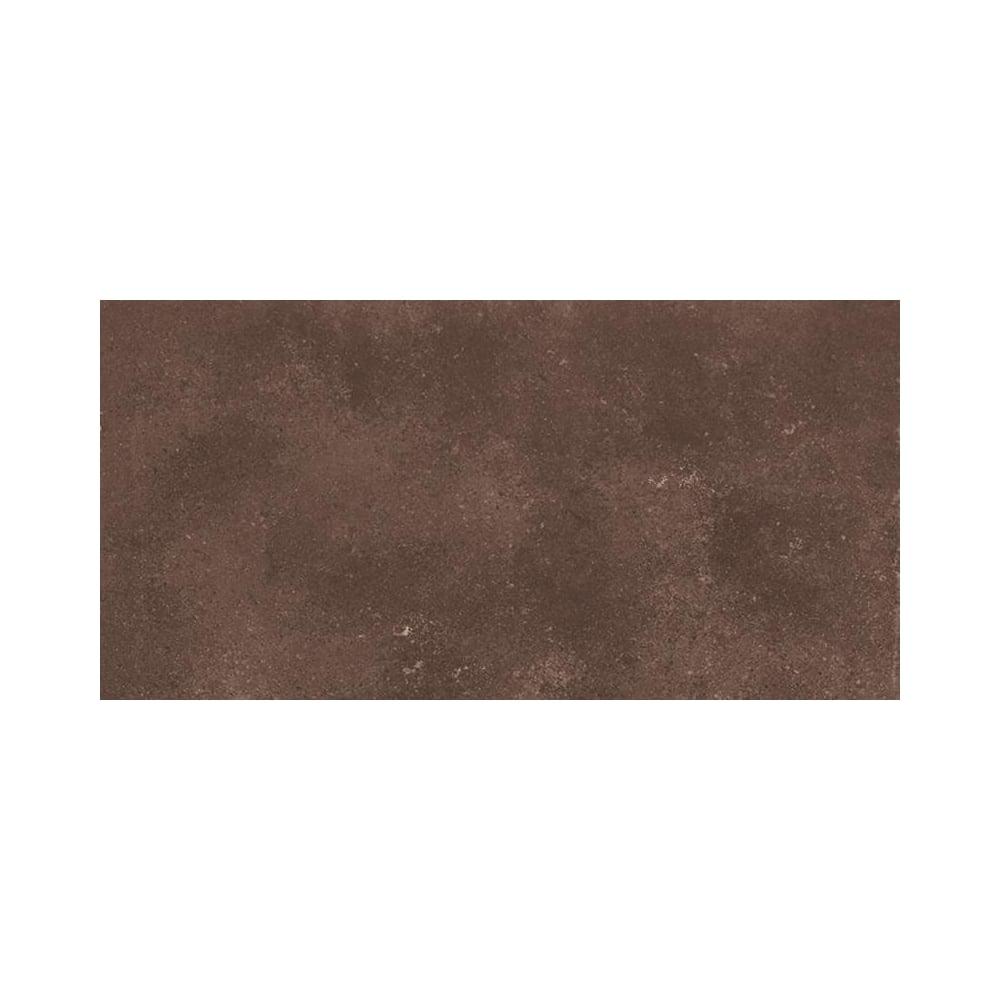 Photo Johnsonite Rubber Floor Tile Images Design