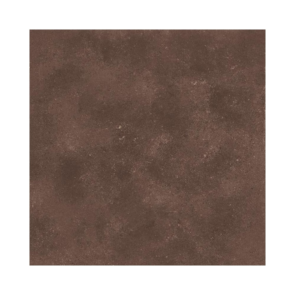 Jupiter Dark Brown Matt 60cm X 60cm Wall Amp Floor Tile
