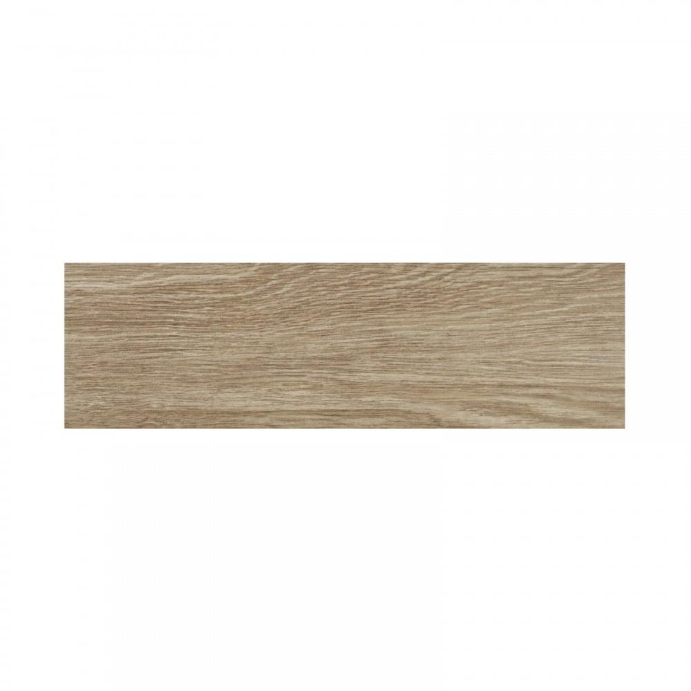 Limed Oak Wood Effect 14 8cm X 49 8cm Wall Amp Floor Tile