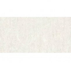 Lounge Matt White 30cm x 60cm Wall & Floor Tile