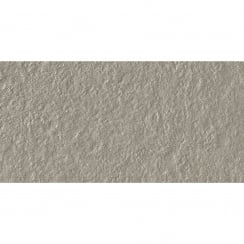 Lounge Moka Rock 30cm x 60cm Wall & Floor Tile