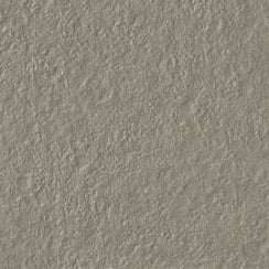 Lounge Moka Rock 60cm x 60cm Floor Tile