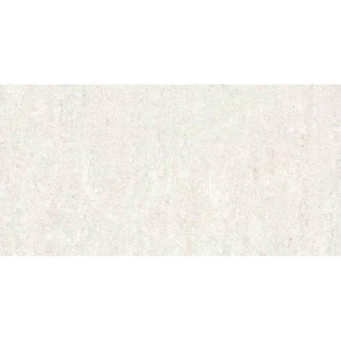 Lounge Polished White 30cm x 60cm Wall & Floor Tile