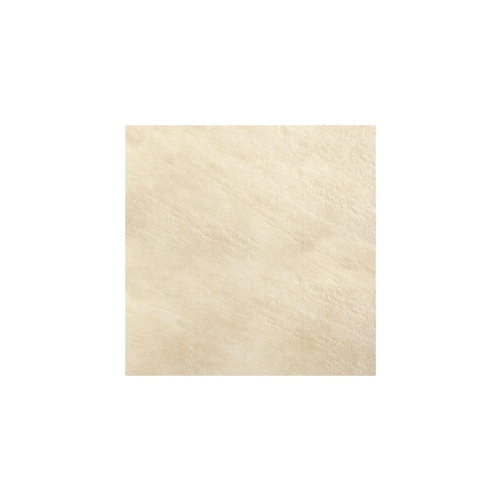 Bathroom Wall Aer: Materiae Aer 30cm X 30cm Wall & Floor Tile