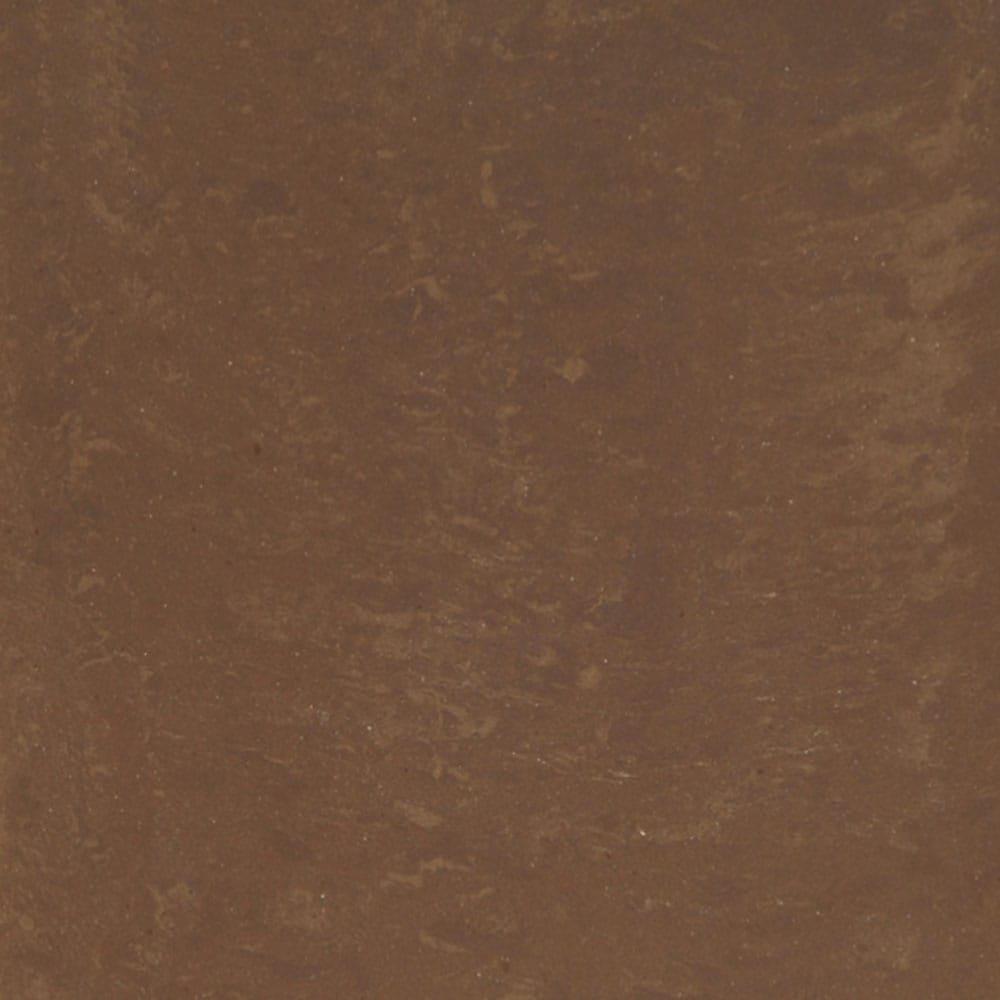 Matt regal brown 60cm x 60cm porcelain floor tile for Ceramic flooring