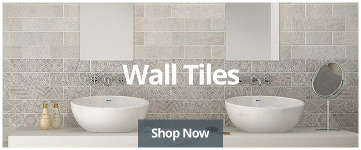 Bathroom Tile Ideas Pictures Uk bathroom tiles - floor tiles - wall tiles - kitchen tiles from