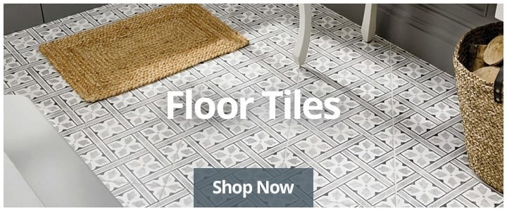 Browse Our Huge Range Of Floor Tiles Wall Tiles And More - 3 inch square ceramic tiles