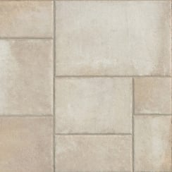 Native Modular Ivory 61.5cm x 123cm Floor Tile PER BOX