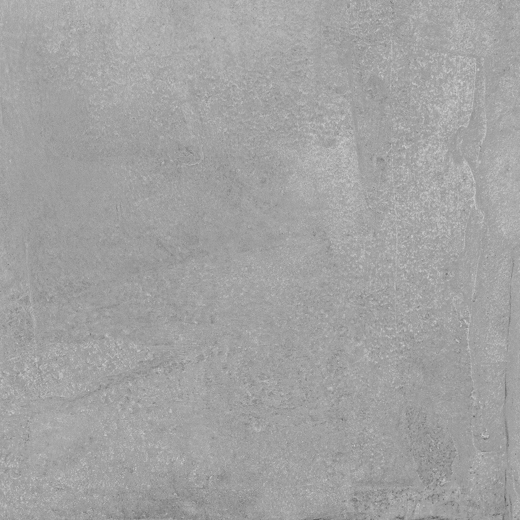 Nature Grey Matt 75cm X Floor Tile