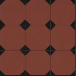 Vives Decorative Tiles For Walls Amp Floors Tiles Direct