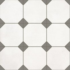 Nice 12X12 Ceiling Tile Big 2X2 Ceiling Tile Shaped 2X4 Ceramic Tile 3X6 Subway Tile Lowes Young 3X6 Travertine Subway Tile Green4 X 4 Ceiling Tiles Octagon Floor Tiles
