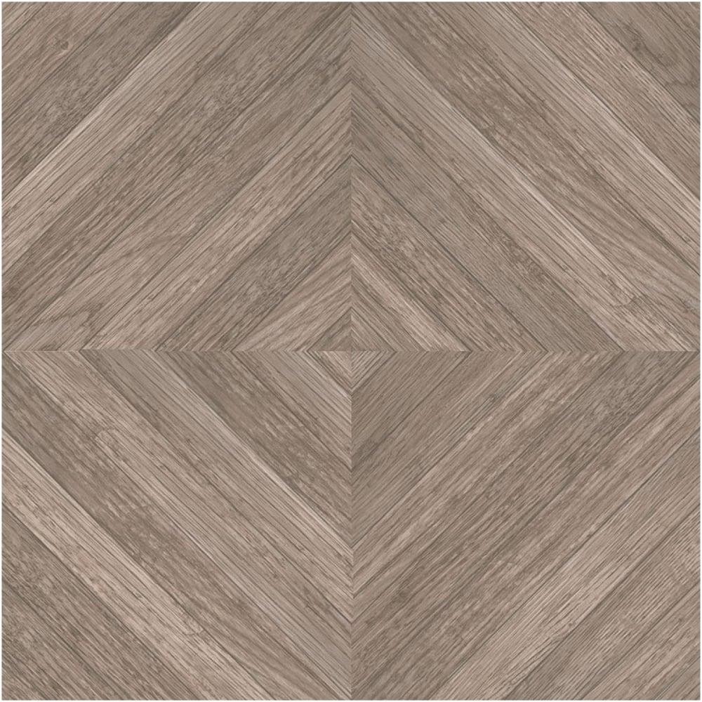 parquet matt beige 50cm x 50cm wall floor tile. Black Bedroom Furniture Sets. Home Design Ideas
