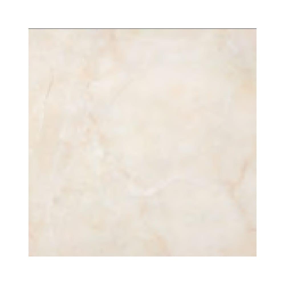 petra b p 60cm x 60cm wall floor tile p1218 3417_image