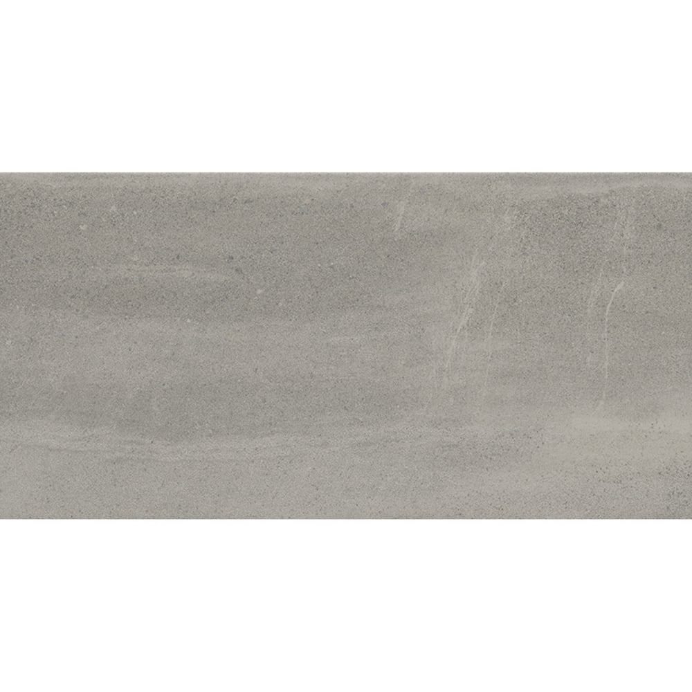 Moda gri 30cm x 60cm wall floor tile pietra moda gri 30cm x 60cm wall floor tile doublecrazyfo Choice Image