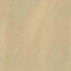 Polished Porcelain Beige 60cm x 60cm Wall & Floor Tile