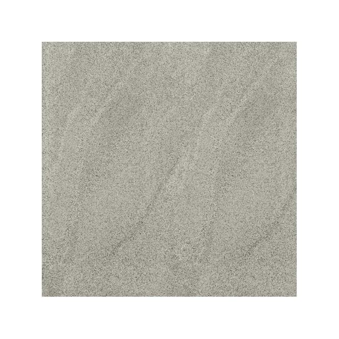 polished porcelain grey 80cm x 80cm tile