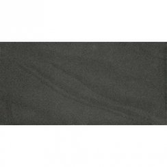 Polished Porcelain Nero 30cm x 60cm Wall & Floor Tile