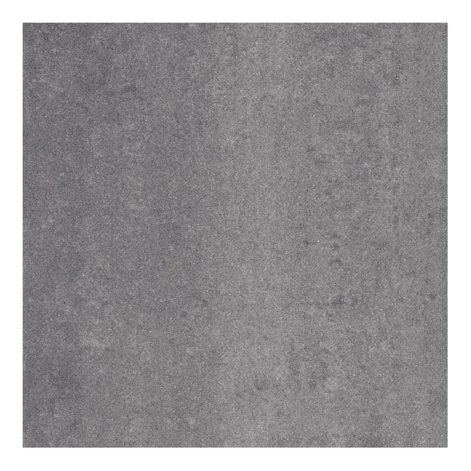 Polished Regal Medium Grey 60cm X 60cm Porcelain Floor Tile