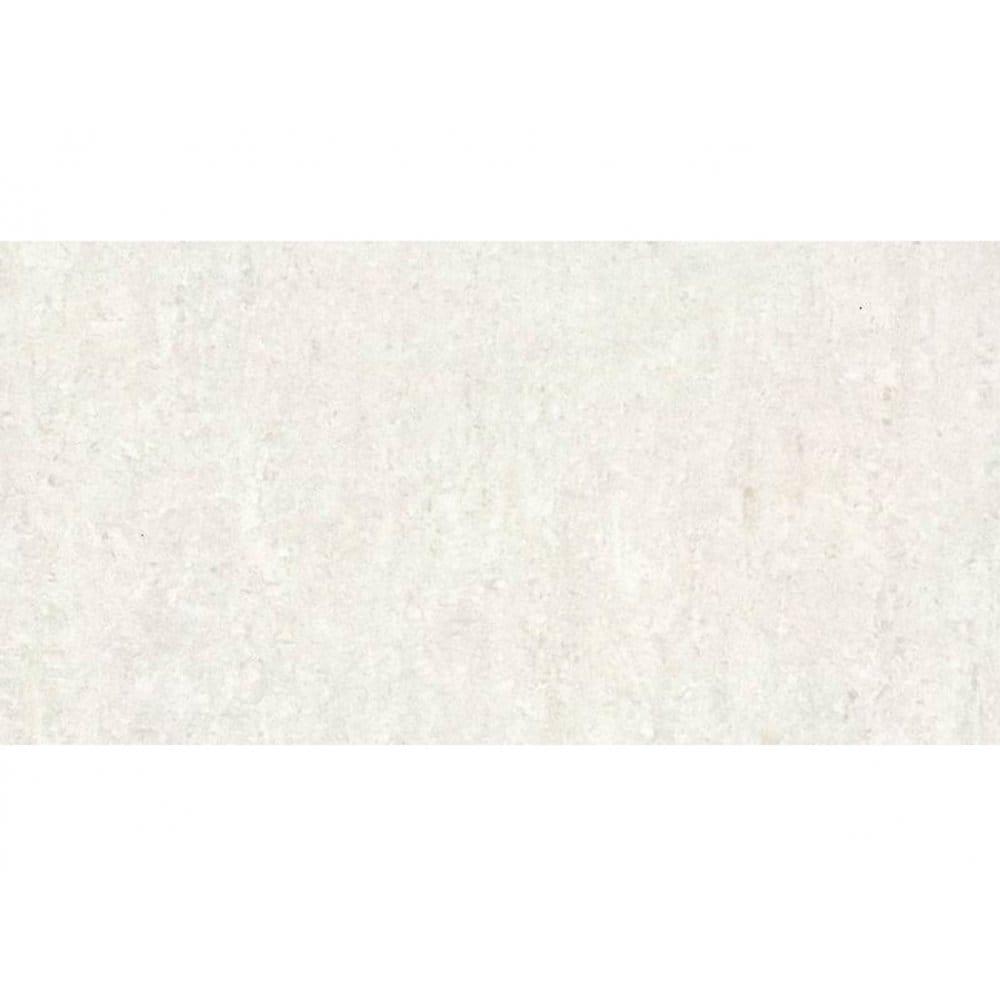 Polished Regal Vanilla 30cm X 60cm Wall Amp Floor Tile