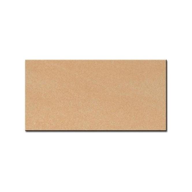 Portia Sandstorm Beige 30cm X 60cm Wall Amp Floor Tile