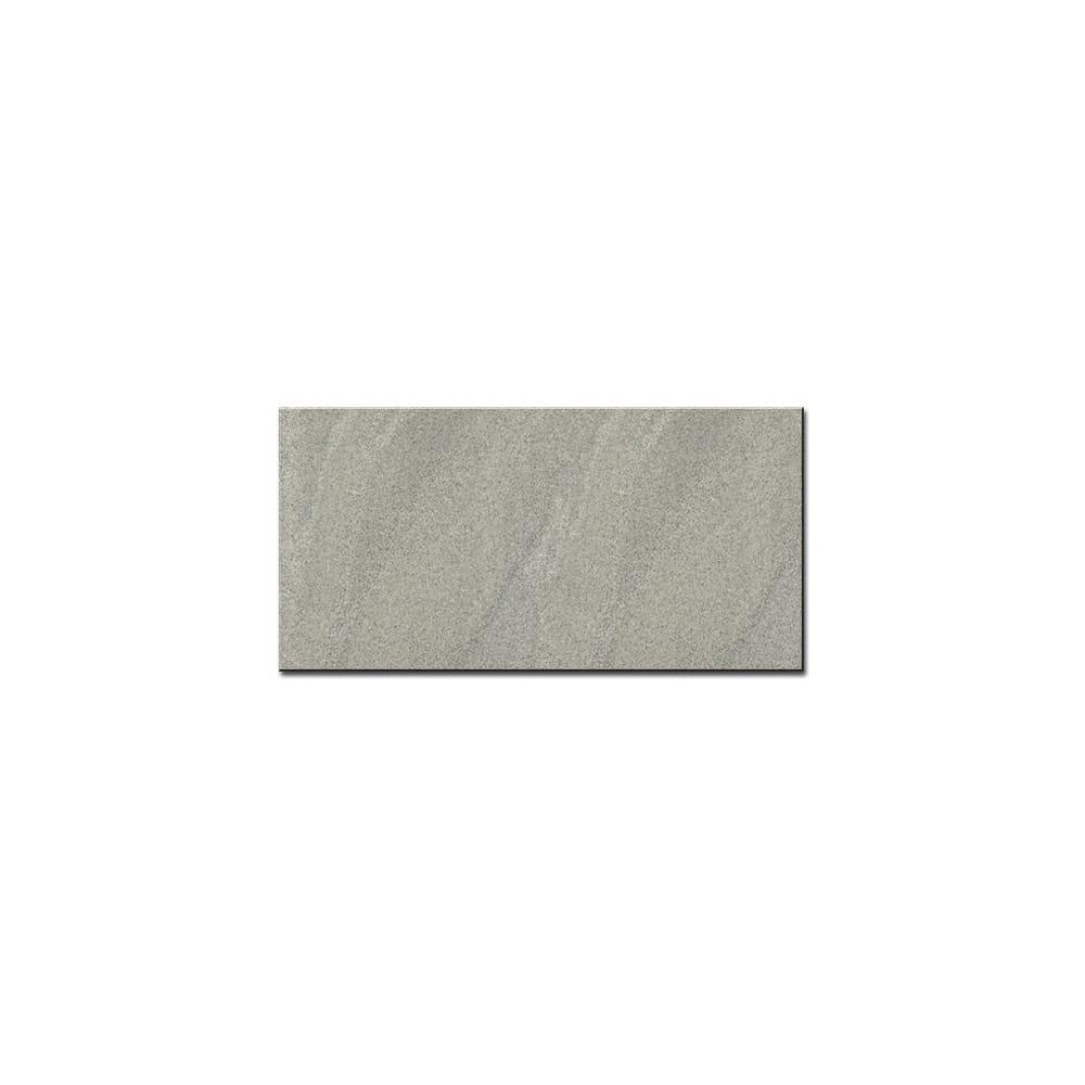 Portia Sandstorm Grey 30cm X 60cm Wall Amp Floor Tile