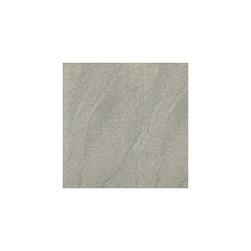 Portia Sandstorm Grey 60cm X 60cm Wall Amp Floor Tile