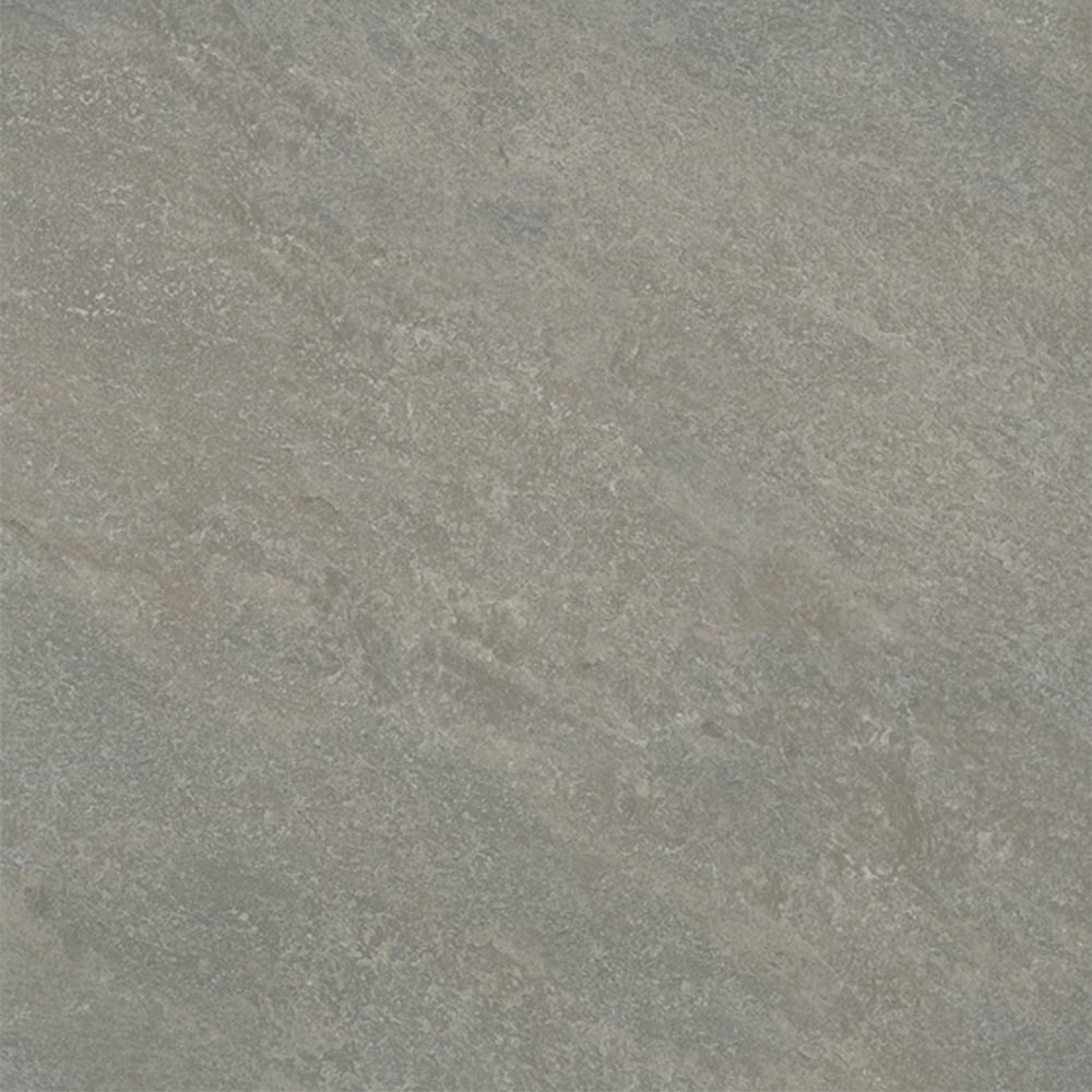 Rak Lounge Light Grey 59cm X 90cm X 2cm Outdoor Floor Tile