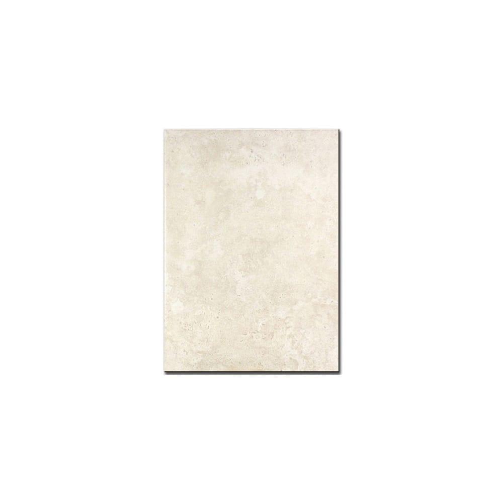 Rapolano Marfil 20cm X 30cm Wall Tile
