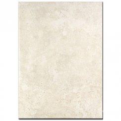Rapolano Marfil 30cm x 41.6cm Wall Tile