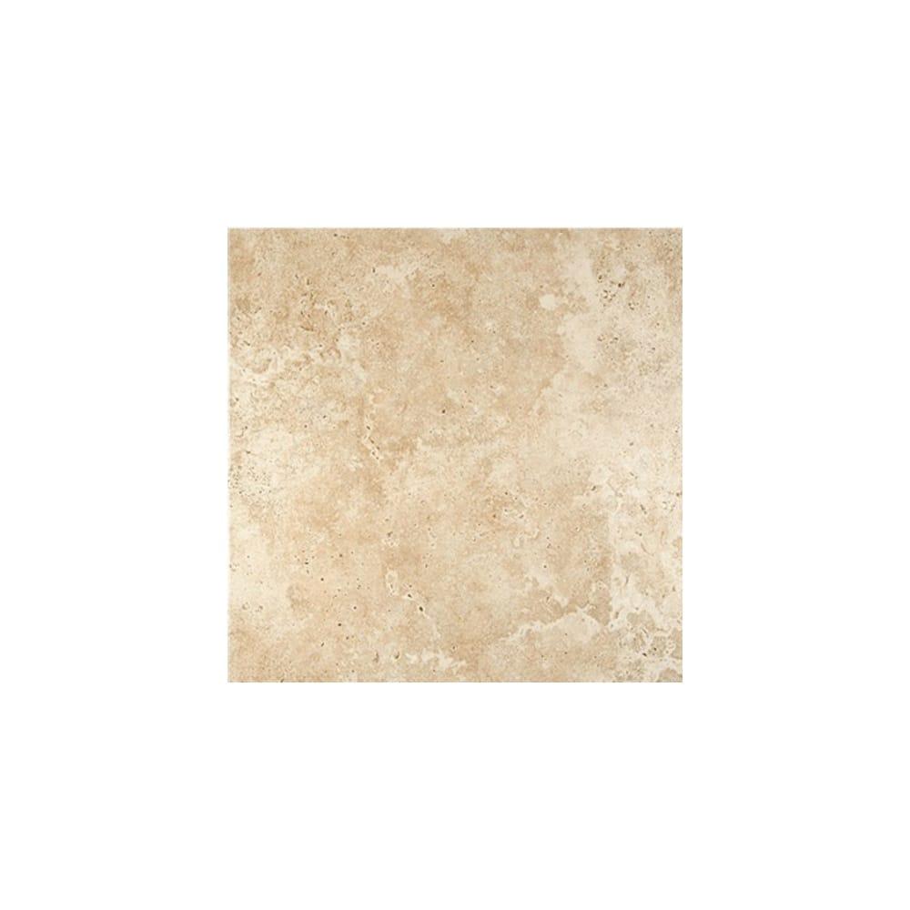 Noce 316cm x 316cm floor tile rapolano noce 316cm x 316cm floor tile dailygadgetfo Gallery