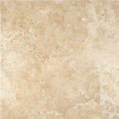 Rapolano Noce 31.6cm x 31.6cm Floor Tile