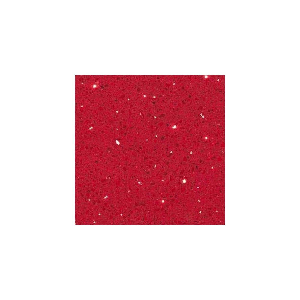 Red Quartz 40cm X 40cm Wall Amp Floor Tile