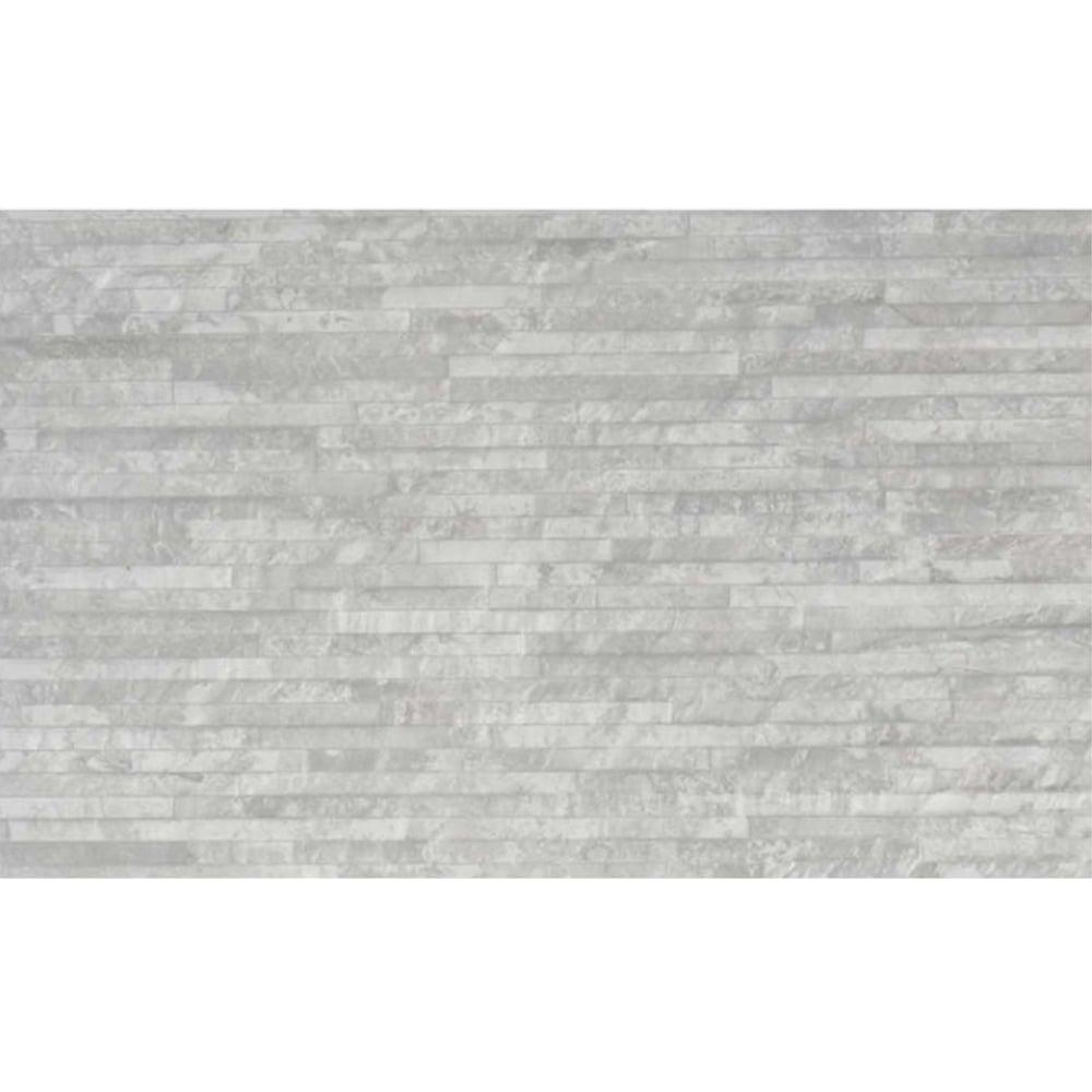 British Ceramic Tile Renello Mini Splitface 29 8cm X 49 Wall Product Id 4750