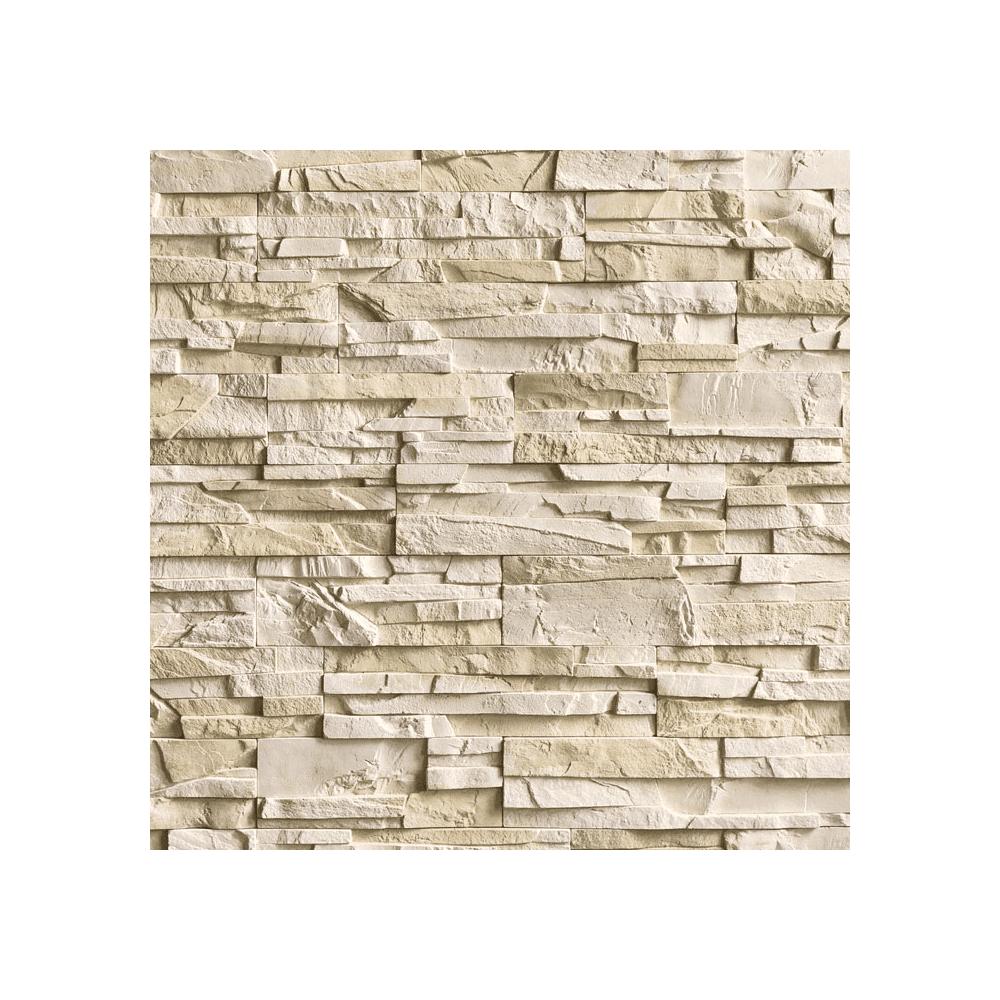 Roma Sahara Stone Random Sized Wall Tile