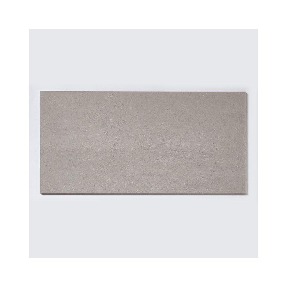 Royal Grey Polished Porcelain 30cm X 60cm Wall Floor Tile