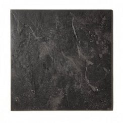 Clearance Tiles Discounted Tiles For Sale Right Here Tiles Direct - Clearance floor tiles for sale