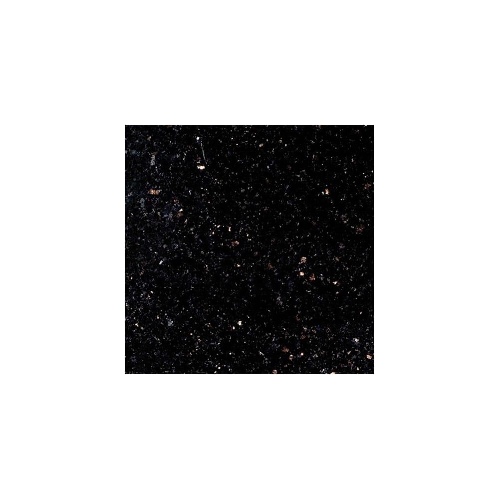 Star Galaxy Granite 305cm X 305cm Wall Floor Tile