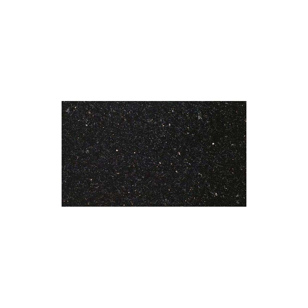 Star Galaxy Granite 30.5cm x 61cm Wall & Floor Tile