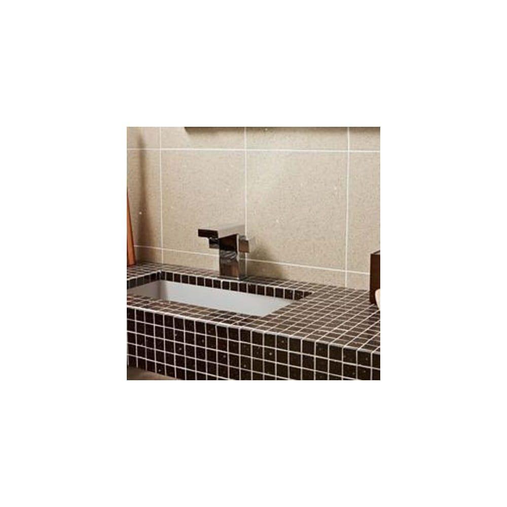 Stardust Beige 30cm X 30cm Floor Tile