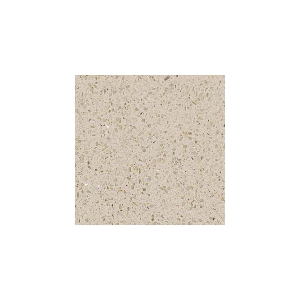 Stardust Beige 60cm X 60cm Floor Tile