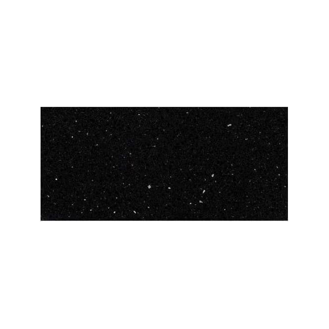 Stardust Black 30cm X 60cm Wall Floor Tile