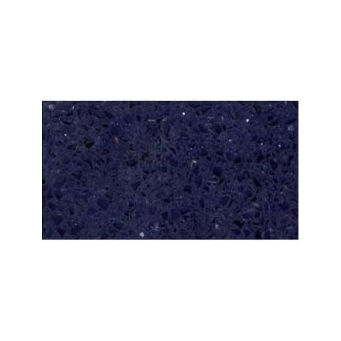 Stardust Blue 30cm X 60cm Wall Floor Tile
